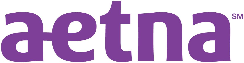 ALL_Aetna-logo-0112