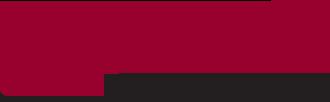 lfg-logo-2x